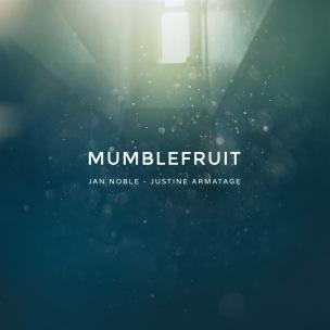 Mumblefruit