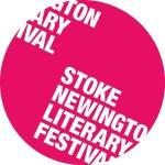 stoke_newington_web