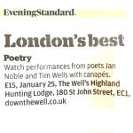 evening-standard-londons-best