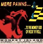 mere-pawns