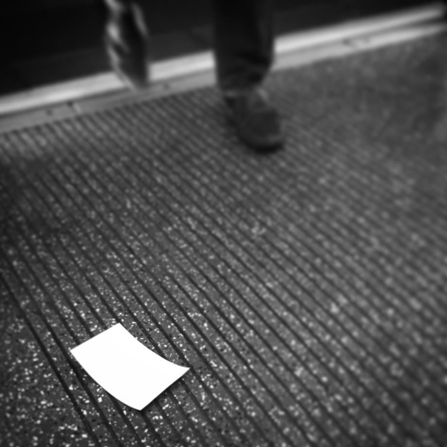 #postcardpoetry8
