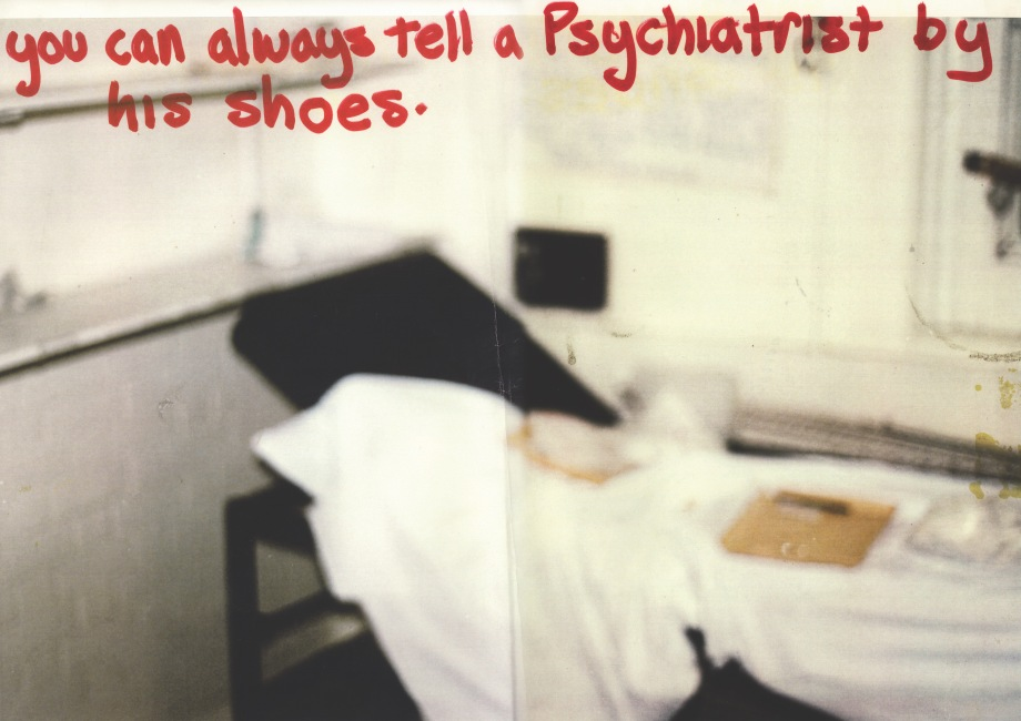 psychatrist cropped