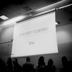 From a presentation at Università degli Studi di Milano, Italy